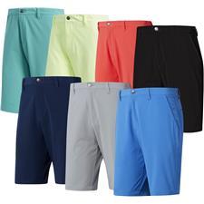 Adidas Men's Ultimate365 9-Inch Short