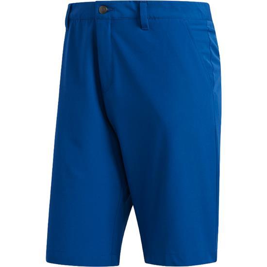 Adidas Men's Ultimate365 Short