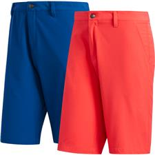 Adidas 36 Ultimate365 Short
