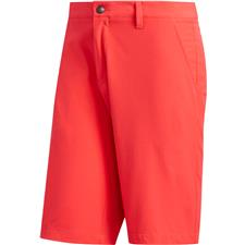 Adidas Shock Red Ultimate365 Short