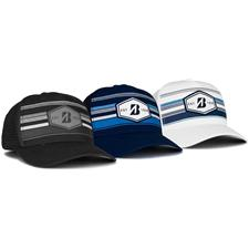 Bridgestone Men's Route Series Hat