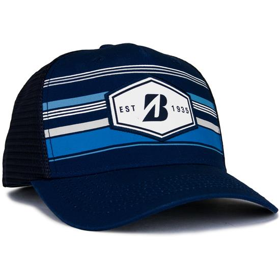 Bridgestone Men's Route Series Hat