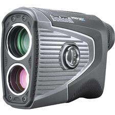 Bushnell Pro XE Rangefinder
