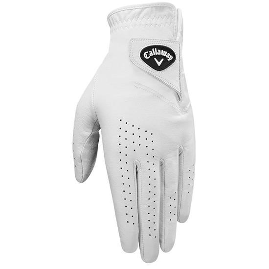 Callaway Golf Dawn Patrol Golf Glove