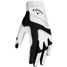 Callaway Golf Opti Fit Junior Golf Glove