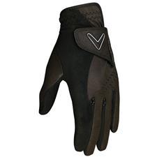 Callaway Golf Opti Grip Gloves