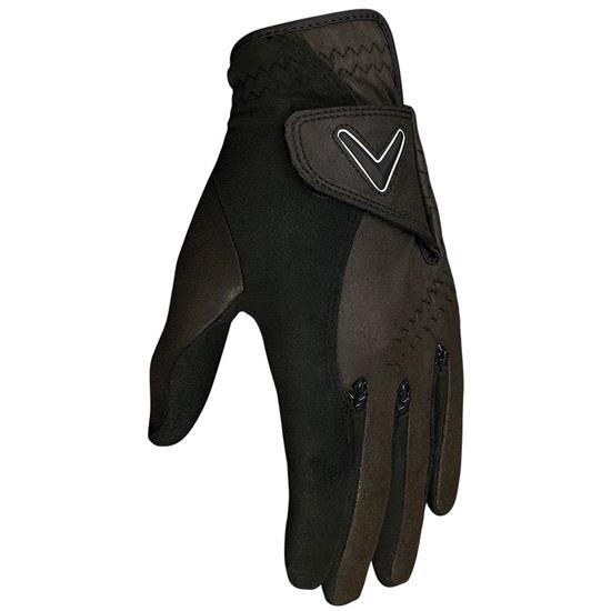 Callaway Golf Opti Grip Gloves