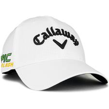 Callaway Golf Men's TA Performance Pro Deep Hat
