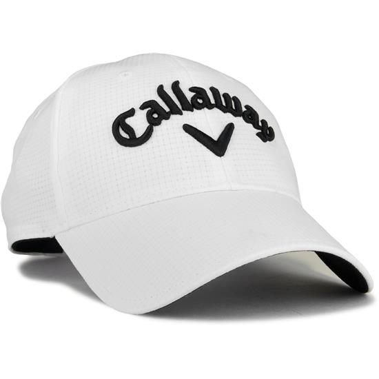 Callaway Golf Men's TA Performance Pro Junior Hat