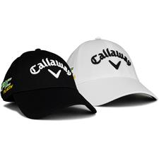 Callaway Golf Men's TA Seamless Hat