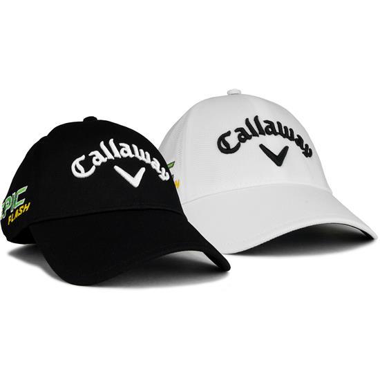 Callaway Golf Men's TA Seamless Hat
