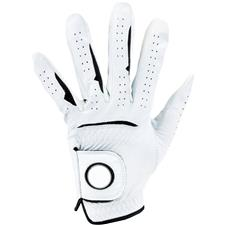 Classic Cabretta Golf Glove w/ Removable Ball Marker
