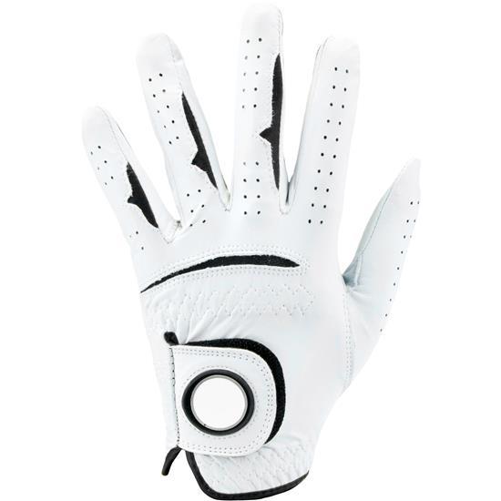 Classic Cabretta Golf Glove w/ Removable Marker for Women