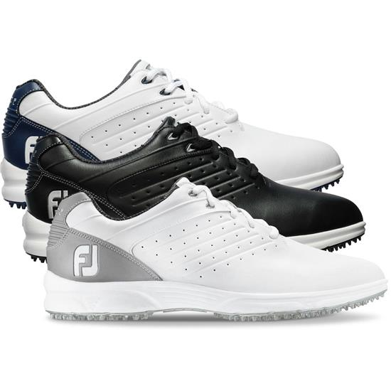 FootJoy Men's Arc SL Previous Season Golf Shoes
