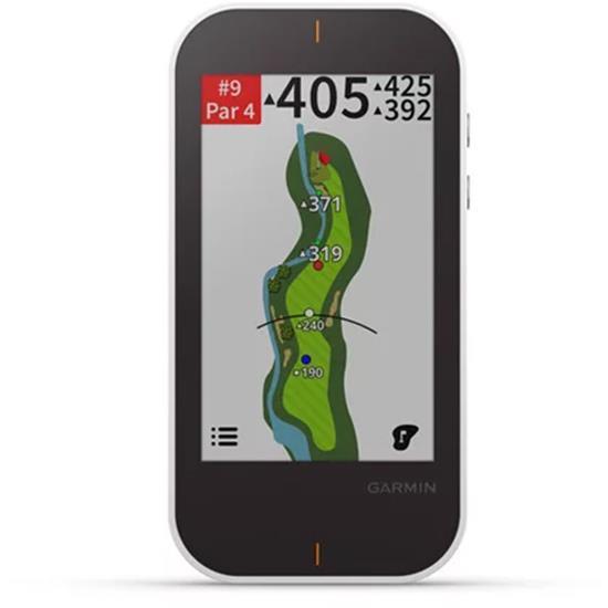Garmin Approach G80 GPS Rangefinder