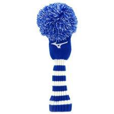 Mizuno Knit Pom Hybrid Headcover