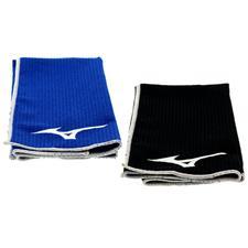 Mizuno Microfiber Cart Towel