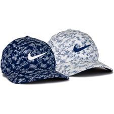 Nike Men's Aerobill Classic 99 Print Hat