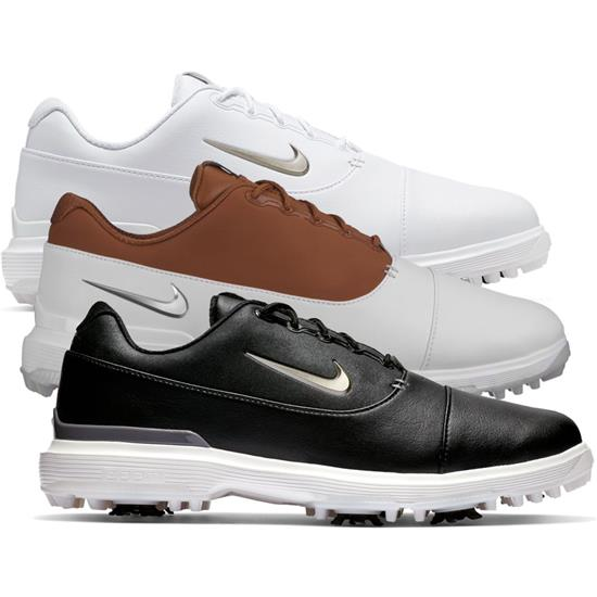 Nike Men's Air Zoom Victory Pro Golf Shoes
