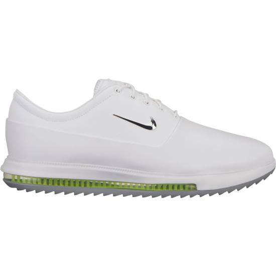 Nike Men's Air Zoom Victory Tour On/Off Course Golf Shoes