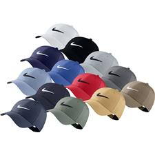 Nike Men's Legacy91 Tech Hat