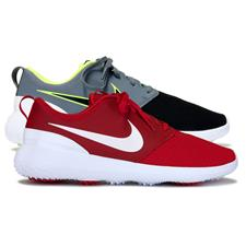Nike Men's Roshe G Golf Shoe