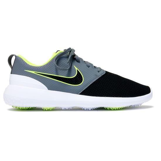 Nike Men's Roshe G Golf Shoe
