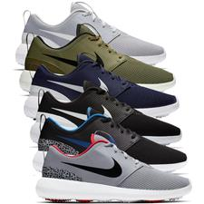 Nike 11 Roshe G Golf Shoes