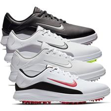 Nike 11 Vapor Golf Shoes