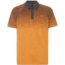 Oakley Men's Four Jack Gradient Polo