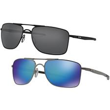 Oakley Gauge 8 M Polarized Sunglasses