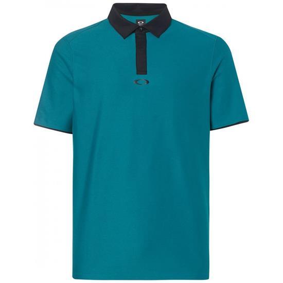 Oakley Men's Icon Golf Polo