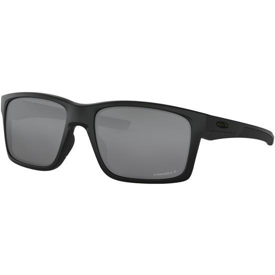 Oakley Mainlink Polarized Sunglasses