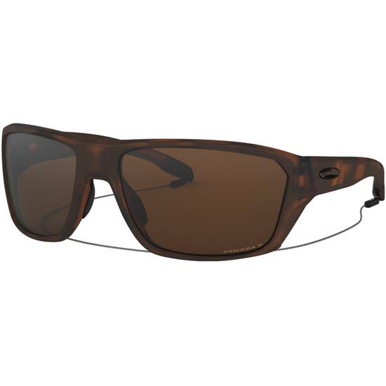 Oakley Split Shot Polarized Sunglasses