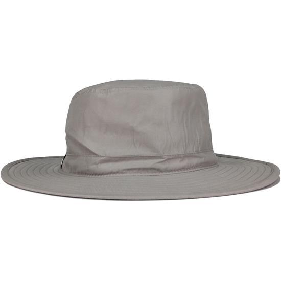 PING Men's Boonie Hat