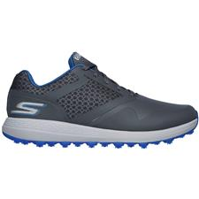 Skechers Men's Go Golf Max Golf Shoe