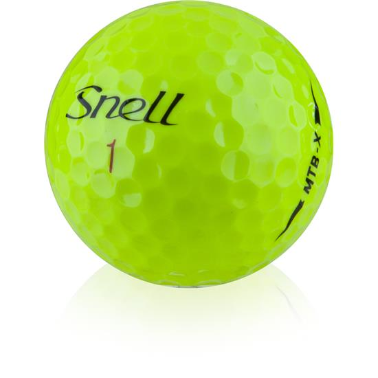Snell-MTB-X-Yellow-Golf-Balls_Default_AL