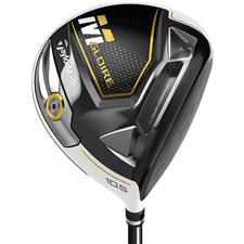Taylor Made 10.5 Degree M Gloire Driver