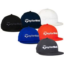 Taylor Made Men's Performance New Era 9Fifty Hat