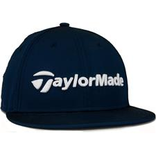 Taylor Made Men's Performance New Era 9Fifty Hat - Navy