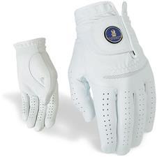 Titleist Q-Mark Glove for Women