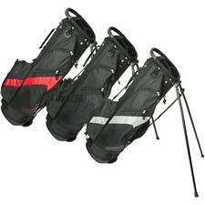 Tour X SS Stand Bag