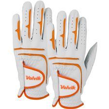 Volvik Tour Golf Glove for Women - 2 Pack