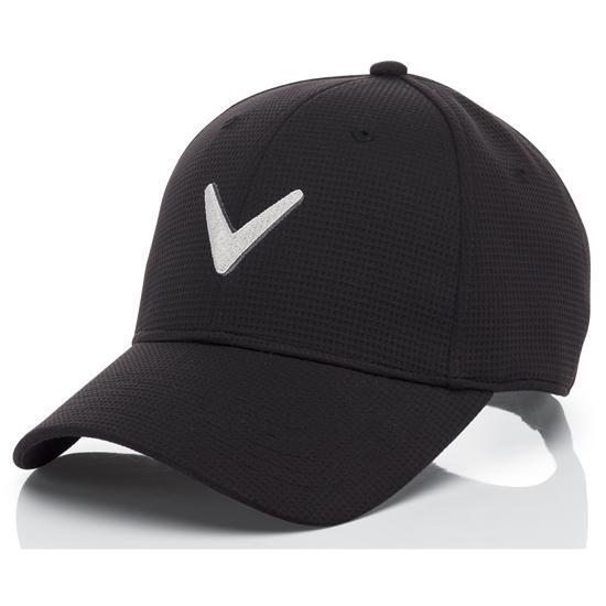 Callaway Golf Men's X Series Golf Hat