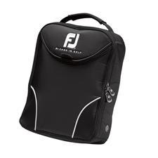 FootJoy Custom Deluxe Shoe Bag