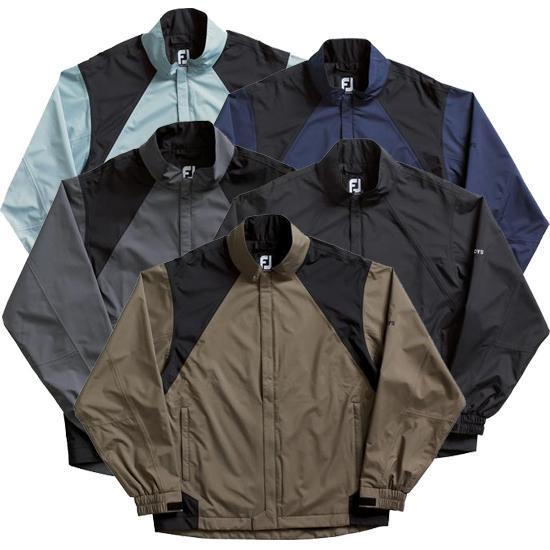 FootJoy Men's Custom Performance Light Jacket