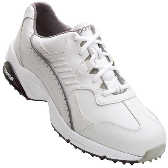 FootJoy Men's Greenjoys Athletic Golf Shoe