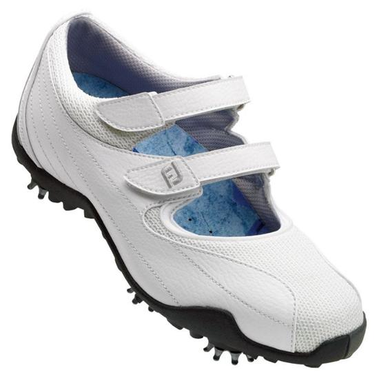 FootJoy LoPro Open Golf Shoes For Women
