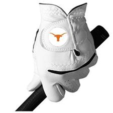 FJ MyJoys Texas Longhorns  Weathersof Collegiate Team Gloves - 6 Pack