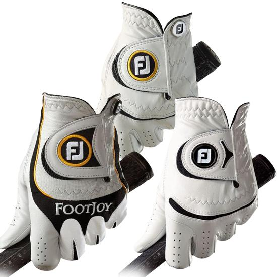 FootJoy Womens Slightly Blemished Mixed Glove Styles
